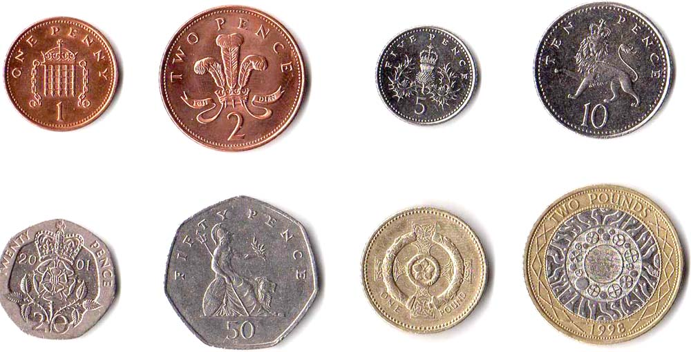 http://uk-kankou.com/wp-content/uploads/2013/08/British_coins1.jpg