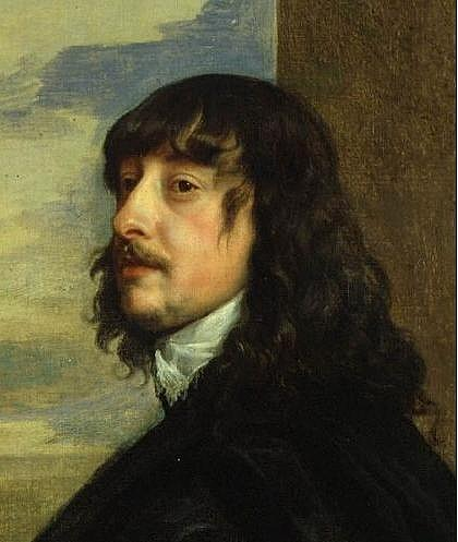 s-James_Stanley,_7th_Earl_of_Derby_by_Sir_Anthony_Van_Dyck