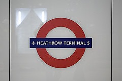 s-heathrow